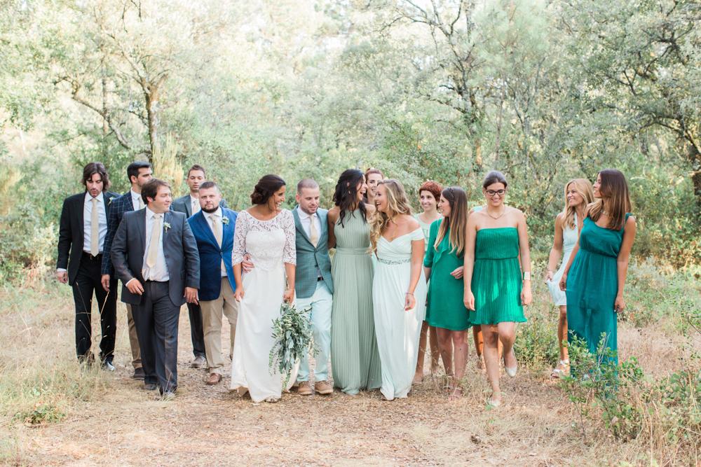 51 mariaraophotography_luzhouses_wedding-60.jpg