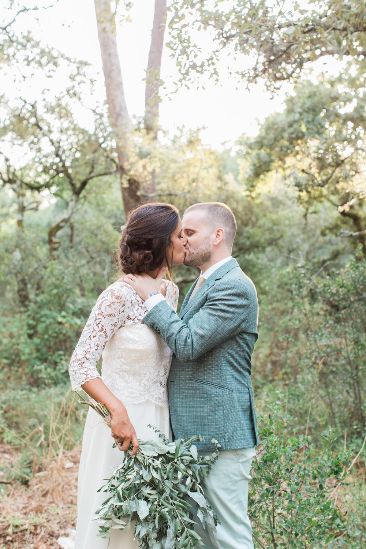 58 mariaraophotography_luzhouses_wedding-64.jpg