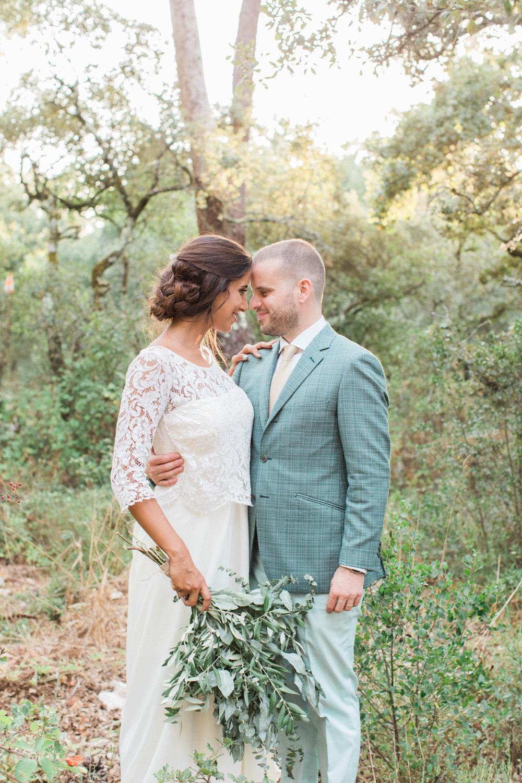 59 mariaraophotography_luzhouses_wedding-65.jpg