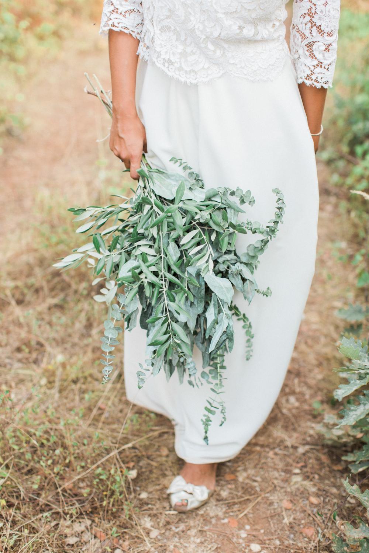 61 mariaraophotography_luzhouses_wedding-76.jpg