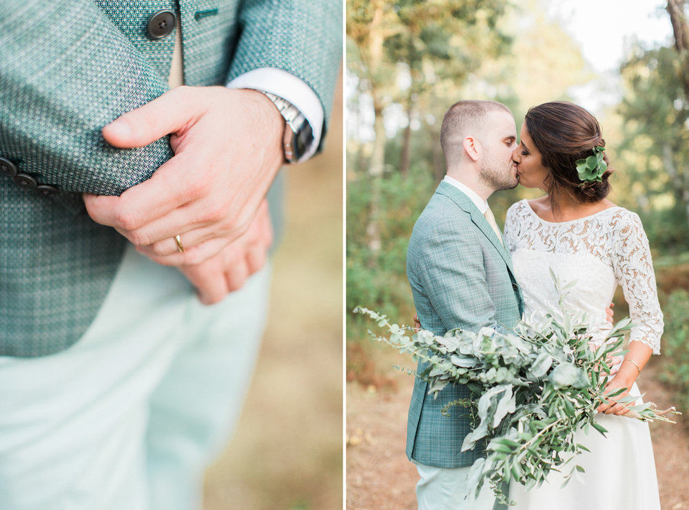 63 mariaraophotography_luzhouses_wedding.jpg