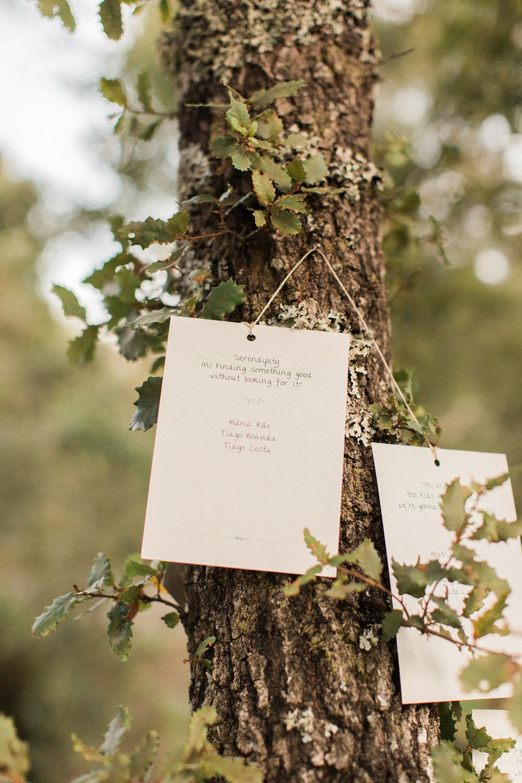 67 mariaraophotography_luzhouses_wedding-87.jpg