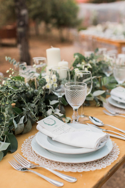 70 mariaraophotography_luzhouses_wedding-86.jpg