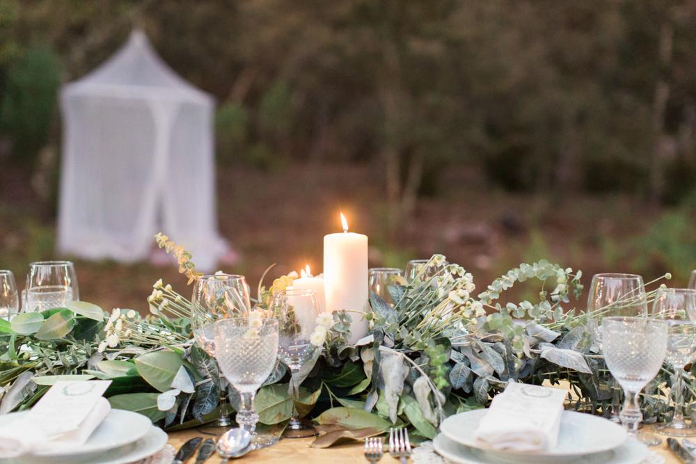 74 mariaraophotography_luzhouses_wedding-90.jpg