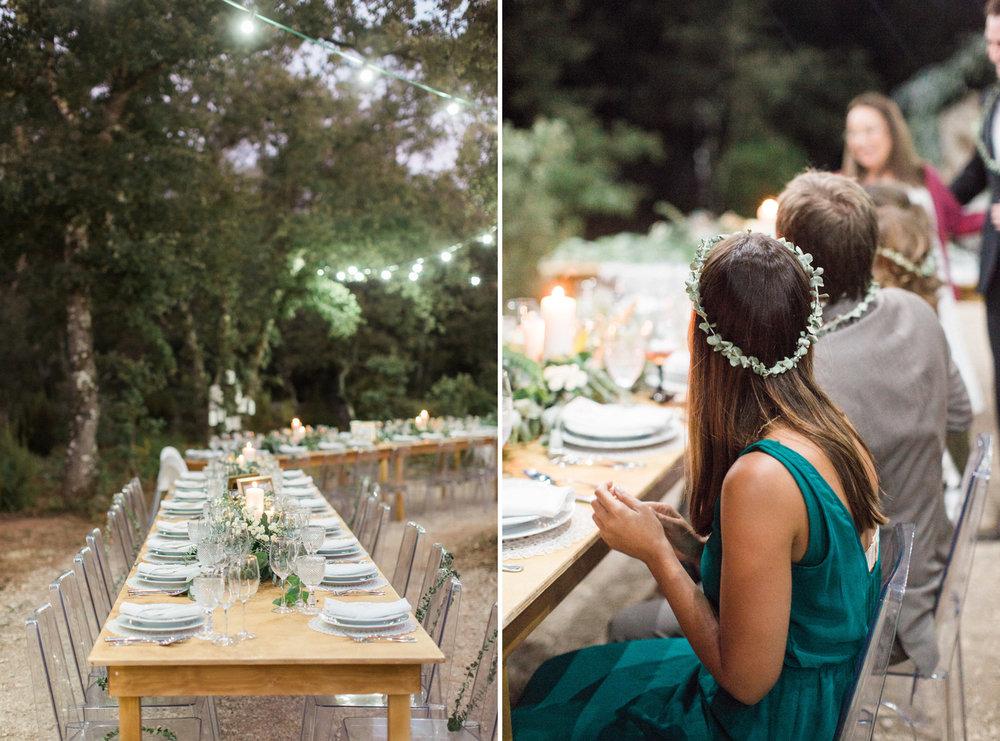 73 mariaraophotography_luzhouses_wedding-44.jpg