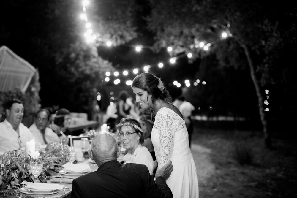 76 mariaraophotography_luzhouses_wedding-93.jpg