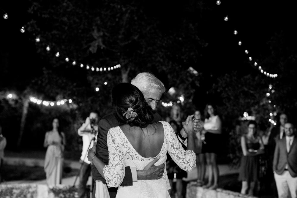 77 mariaraophotography_luzhouses_wedding-96.jpg