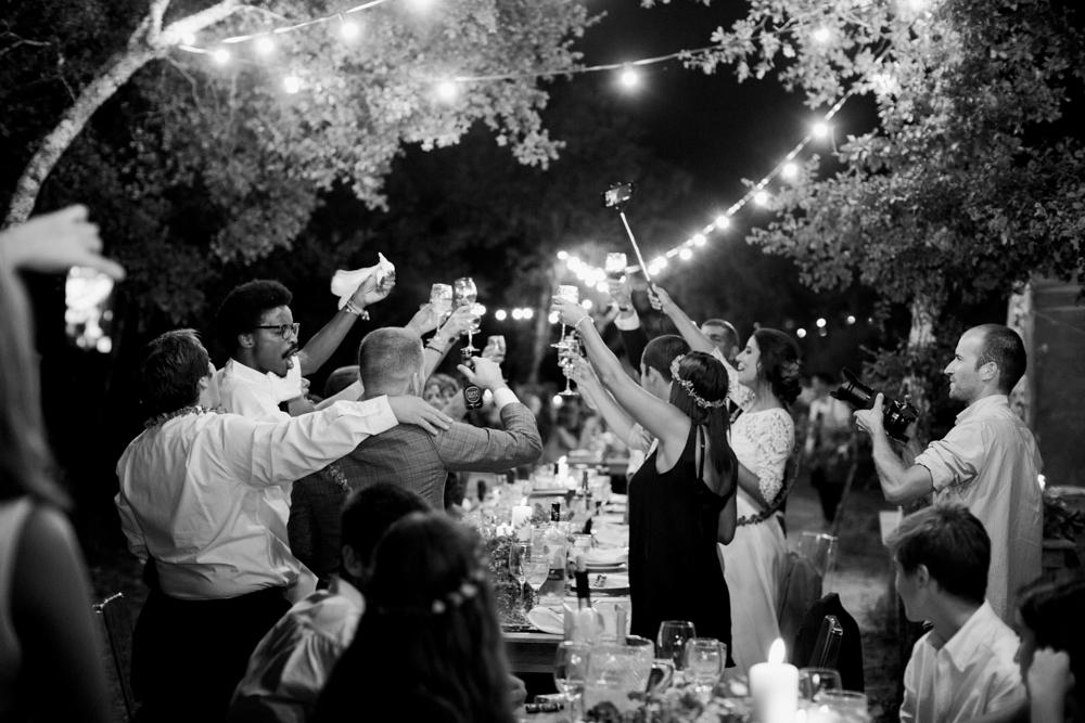 79 mariaraophotography_luzhouses_wedding-94.jpg