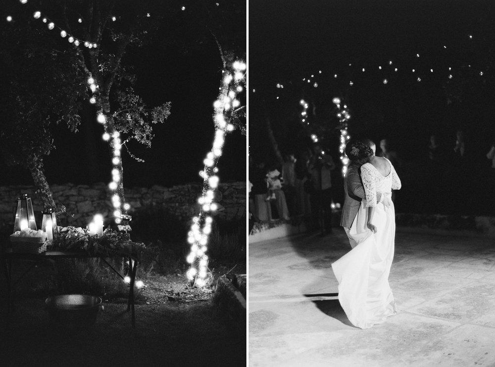 78 mariaraophotography_luzhouses_wedding-96.jpg