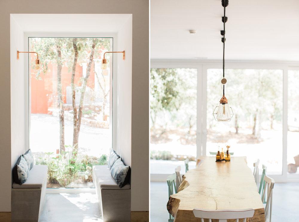 luz+charming+house+wedding.jpg