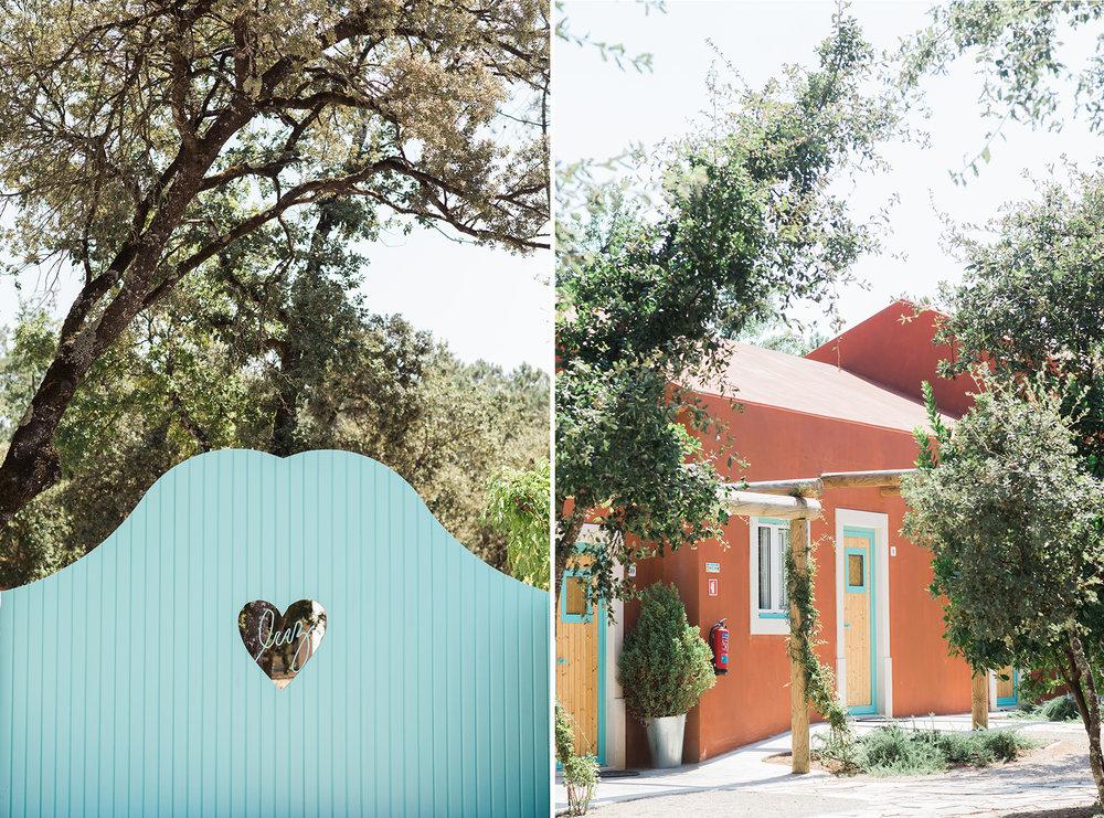 luz+charming+house+wedding.1.jpg