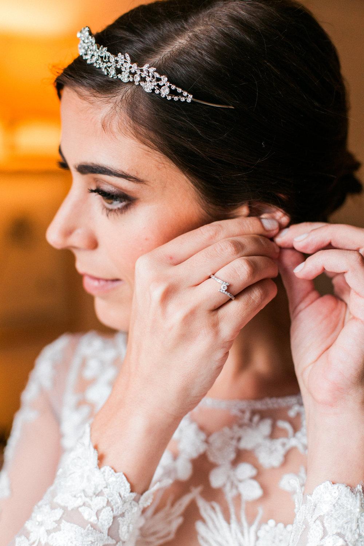 maria+rao+lousa+wedding-149 web.jpg