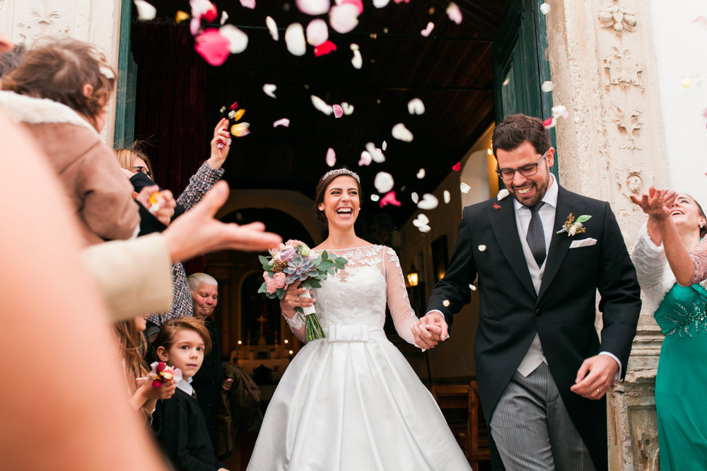 maria+rao+lousa+wedding-380 web.jpg