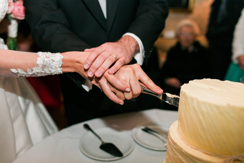maria+rao+lousa+wedding-457 web.jpg