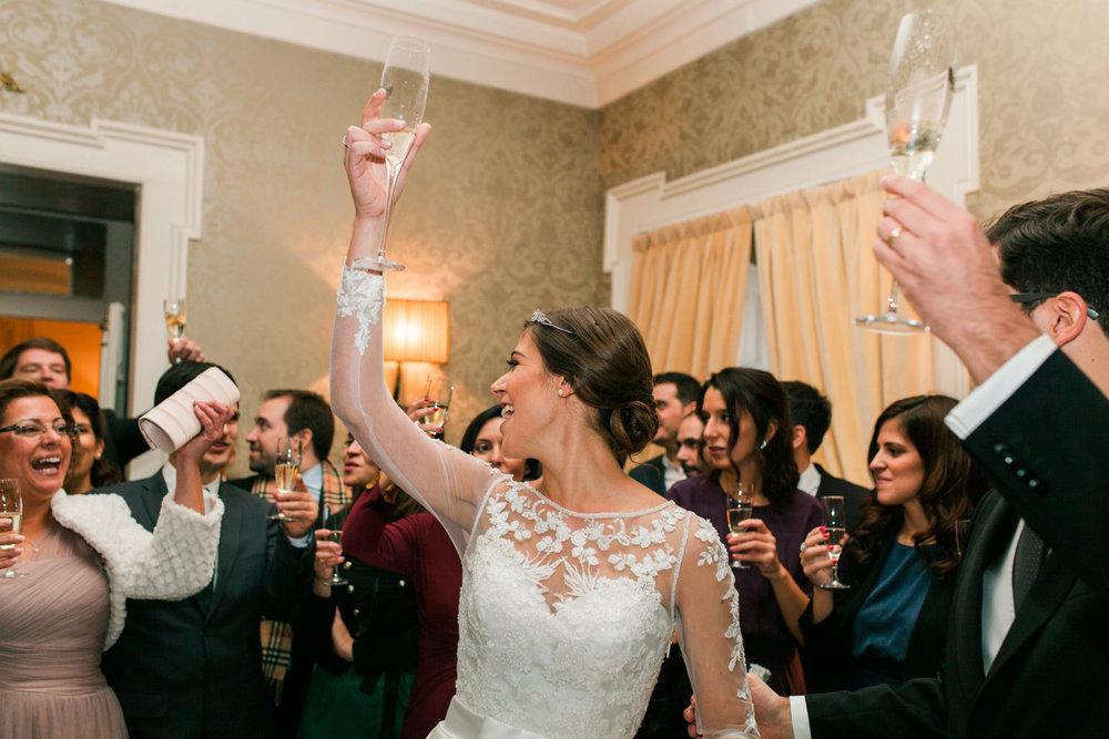 maria+rao+lousa+wedding-468 web.jpg