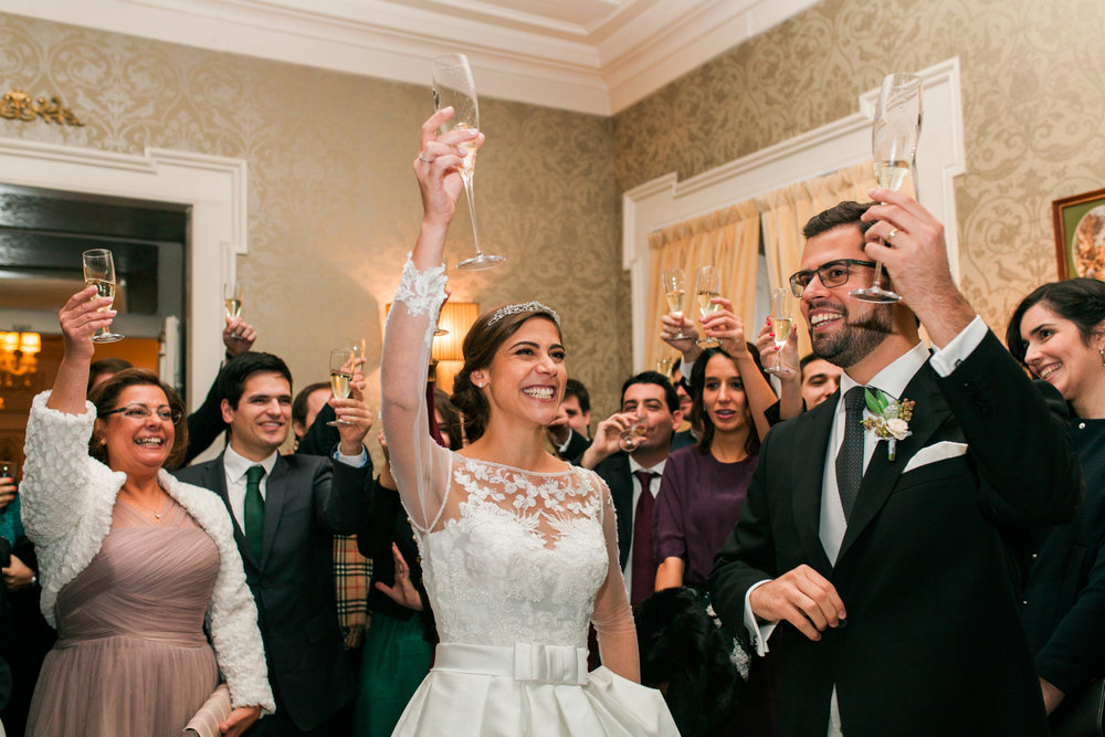 maria+rao+lousa+wedding-470 web.jpg