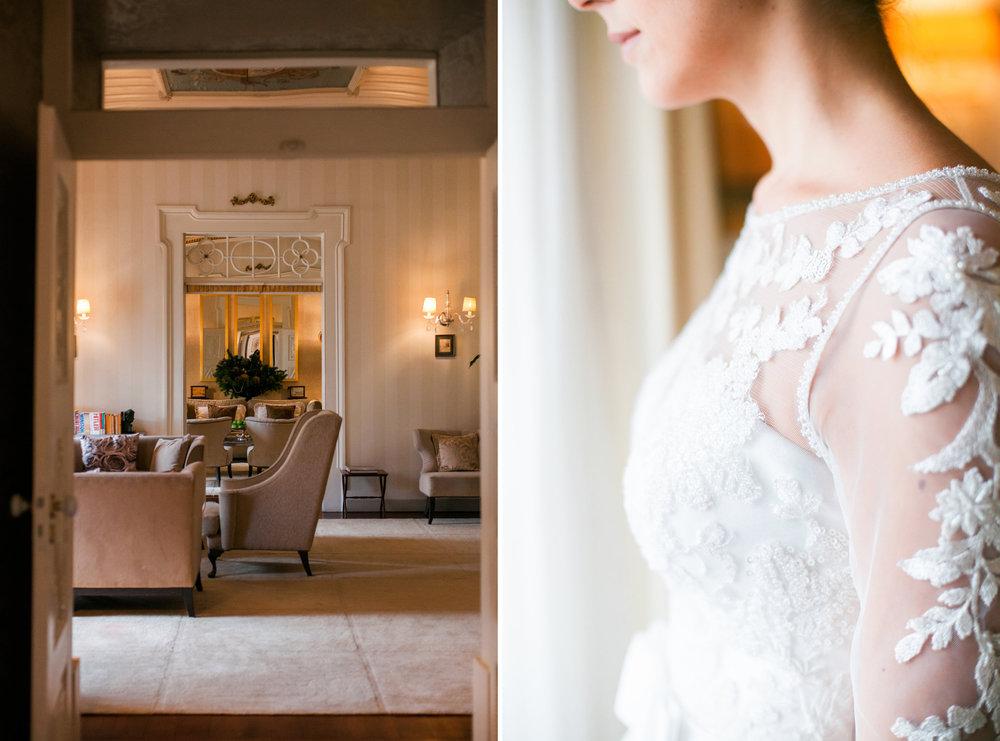 maria+rao+lousa+wedding-2+120 web.jpg