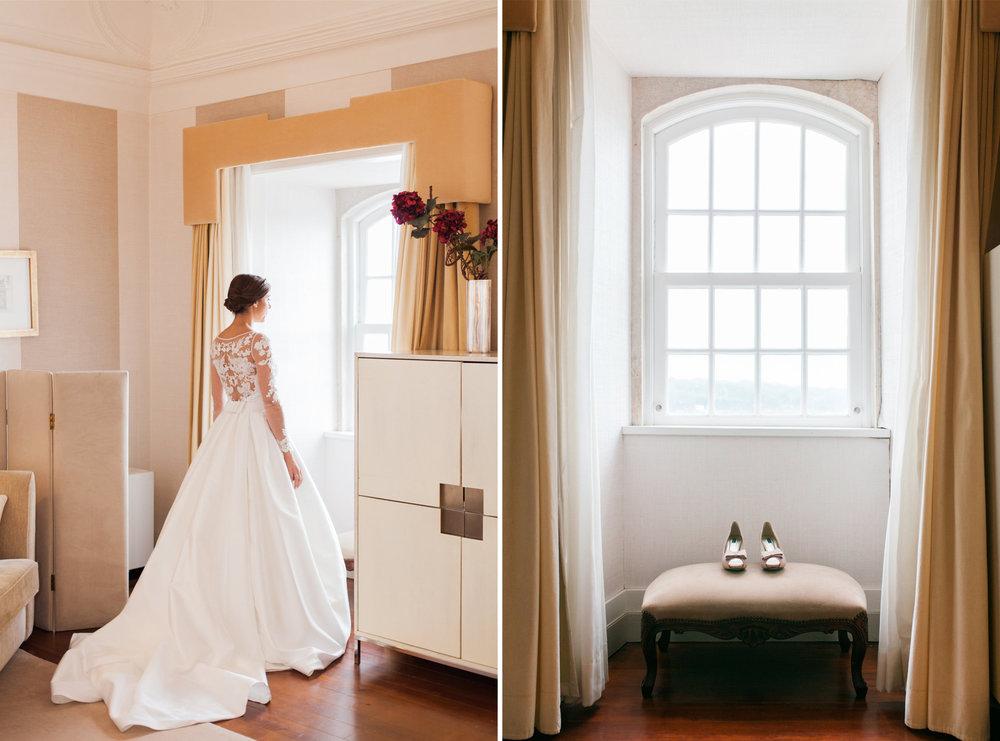 maria+rao+lousa+wedding-125+15 web.jpg