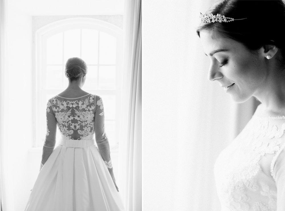 maria+rao+lousa+wedding-124+156 web.jpg