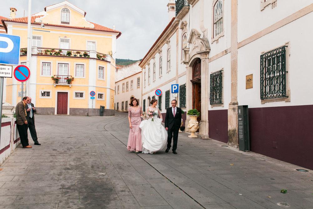 maria+rao+lousa+wedding-243 web.jpg