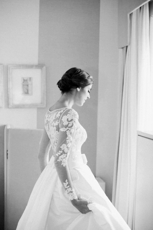 maria+rao+lousa+wedding-127 web.jpg