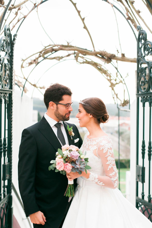 maria+rao+lousa+wedding-504.jpg