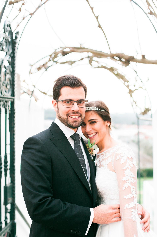 maria+rao+lousa+wedding-515.JPG