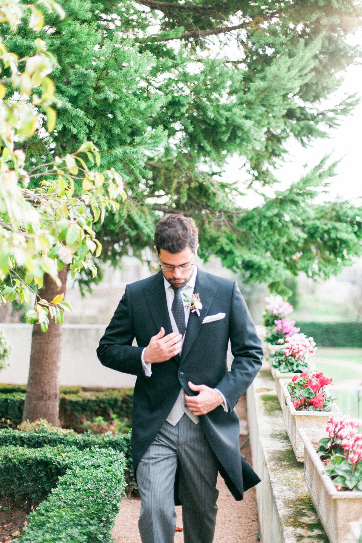maria+rao+lousa+wedding-608.JPG