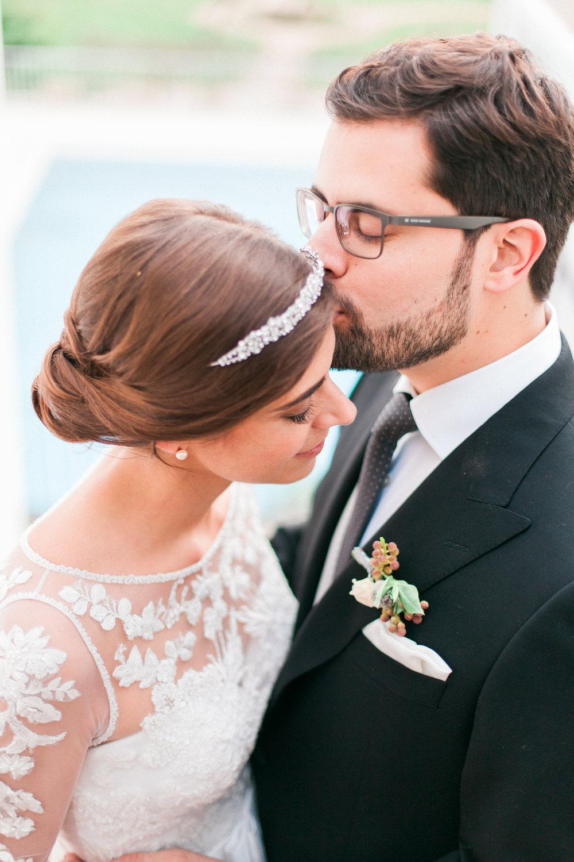 maria+rao+lousa+wedding-564.jpg