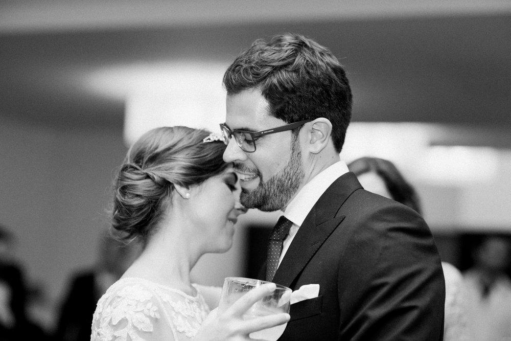 maria+rao+lousa+wedding-1117.jpg