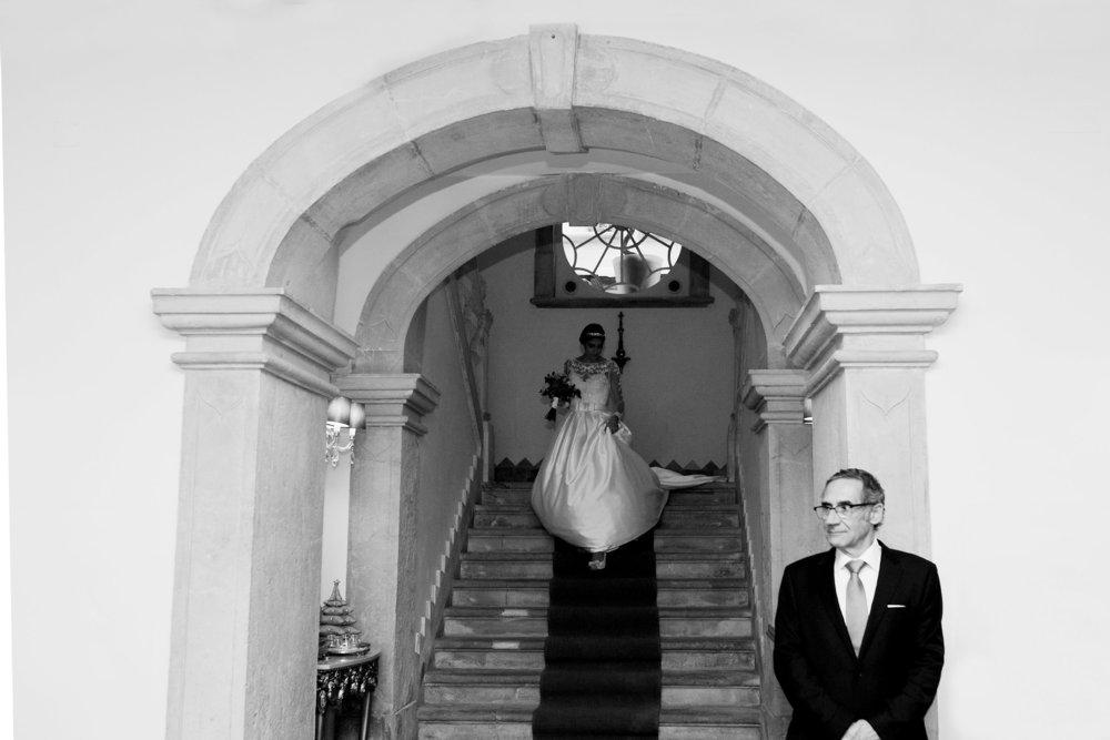 maria+rao+lousa+wedding-232.jpg