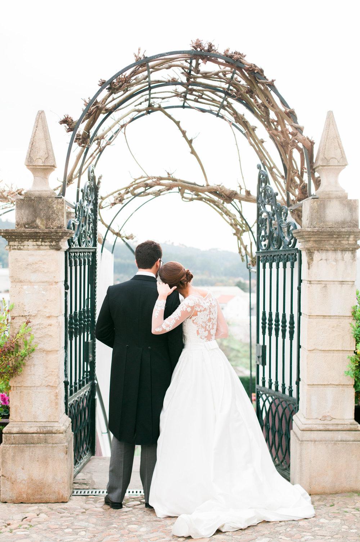 maria+rao+lousa+wedding-524.jpg