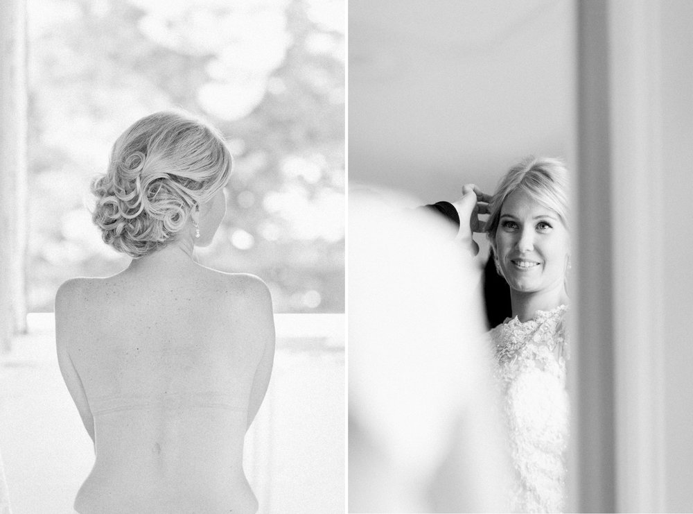 mariaraophotography-sintra-wedding-97+113web.jpg