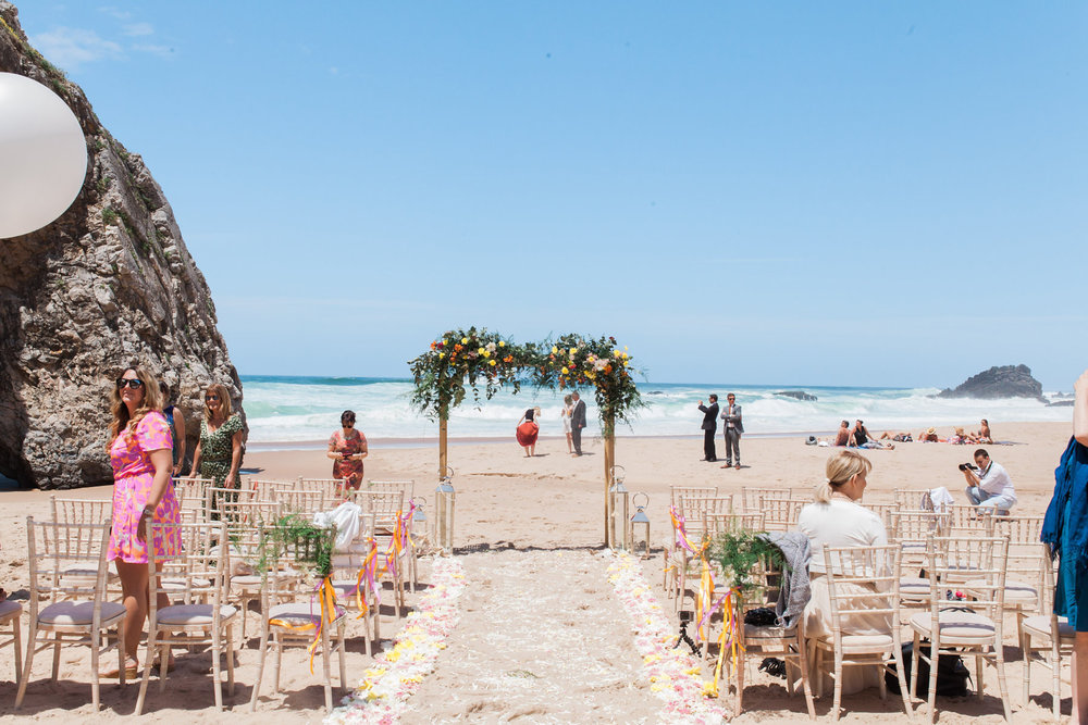 mariaraophotography-sintra-wedding-143web.jpg