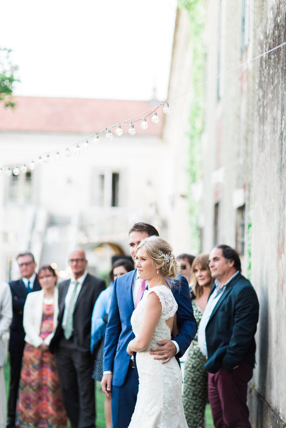 mariaraophotography-sintra-wedding-678web.jpg