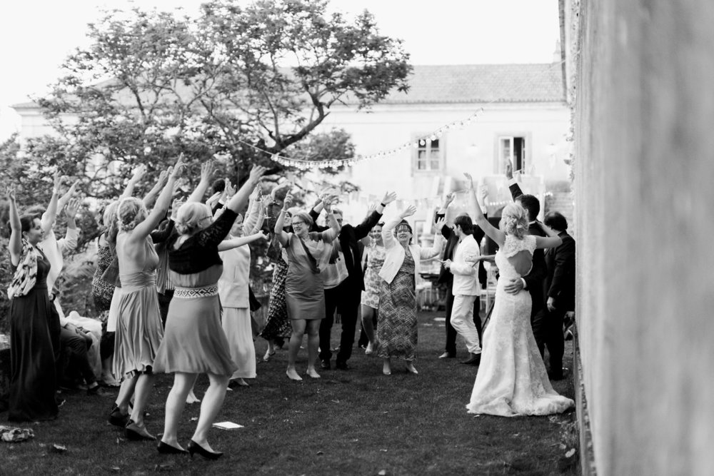 mariaraophotography-sintra-wedding-711web.jpg