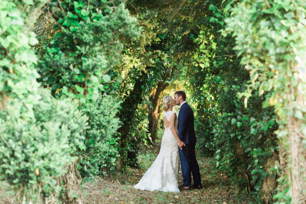 mariaraophotography-sintra-wedding-600web.jpg