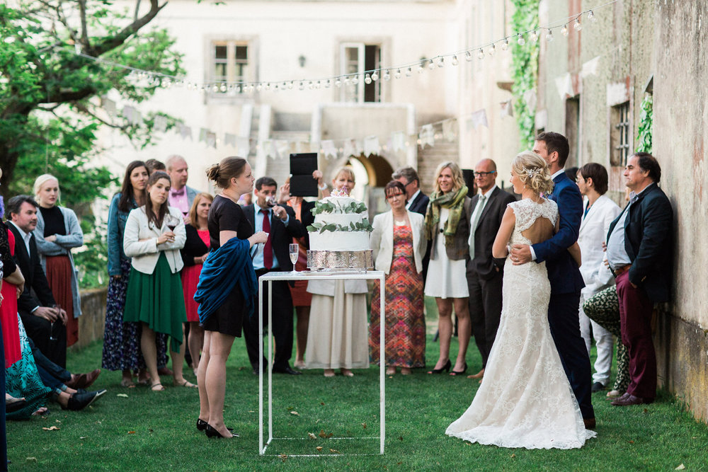 mariaraophotography-sintra-wedding-647web.jpg