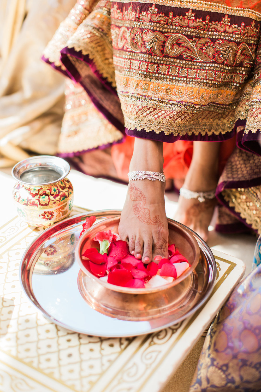 mariarao_hinduwedding_cascais-1262.jpg