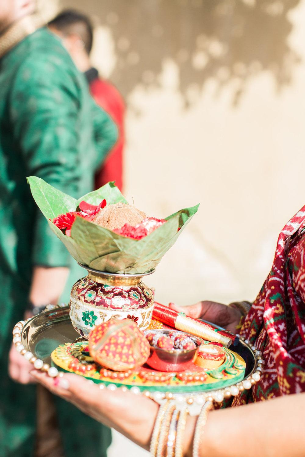 mariarao_hinduwedding_cascais-1144WEB.jpg
