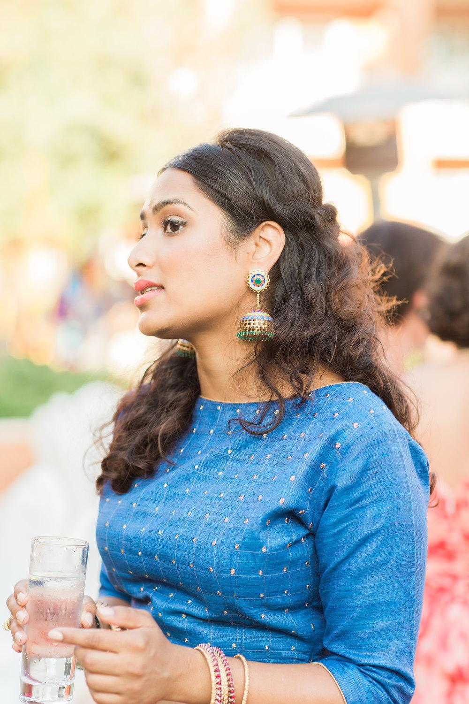 mariarao_hinduwedding_cascais-172.jpg
