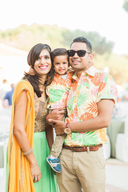 mariarao_hinduwedding_cascais-181.jpg