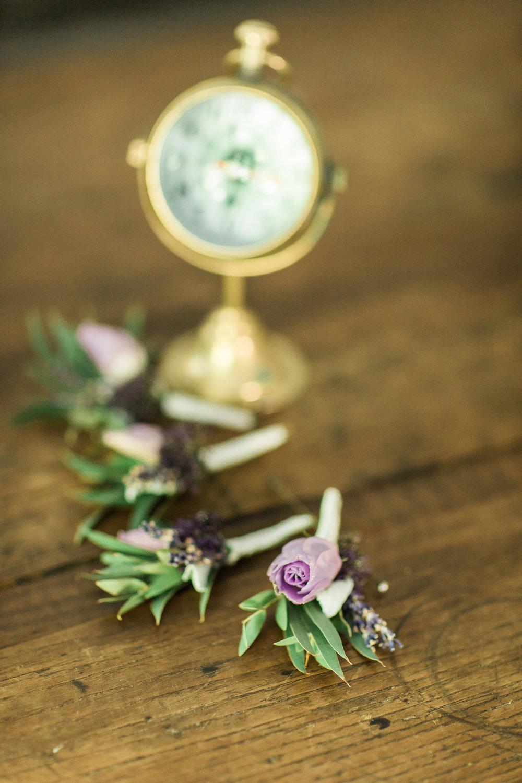 06 mariarao-wedding-palacio-seteais-18.jpg