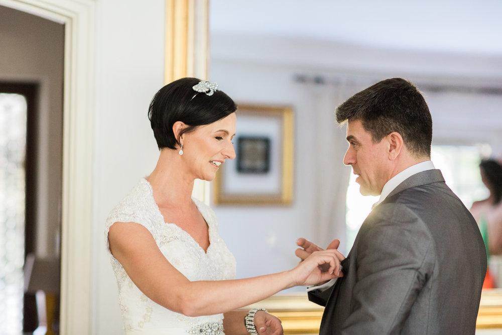 07 mariarao-wedding-palacio-seteais-71.jpg
