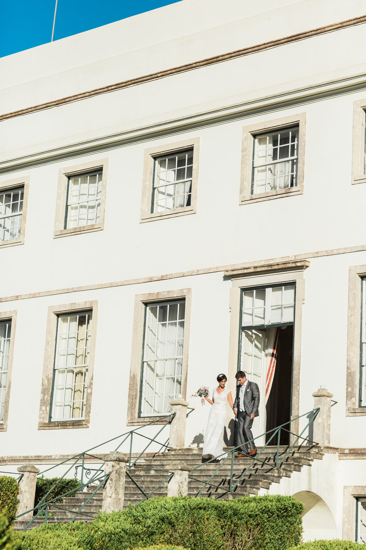 12 mariarao-wedding-palacio-seteais-83.jpg