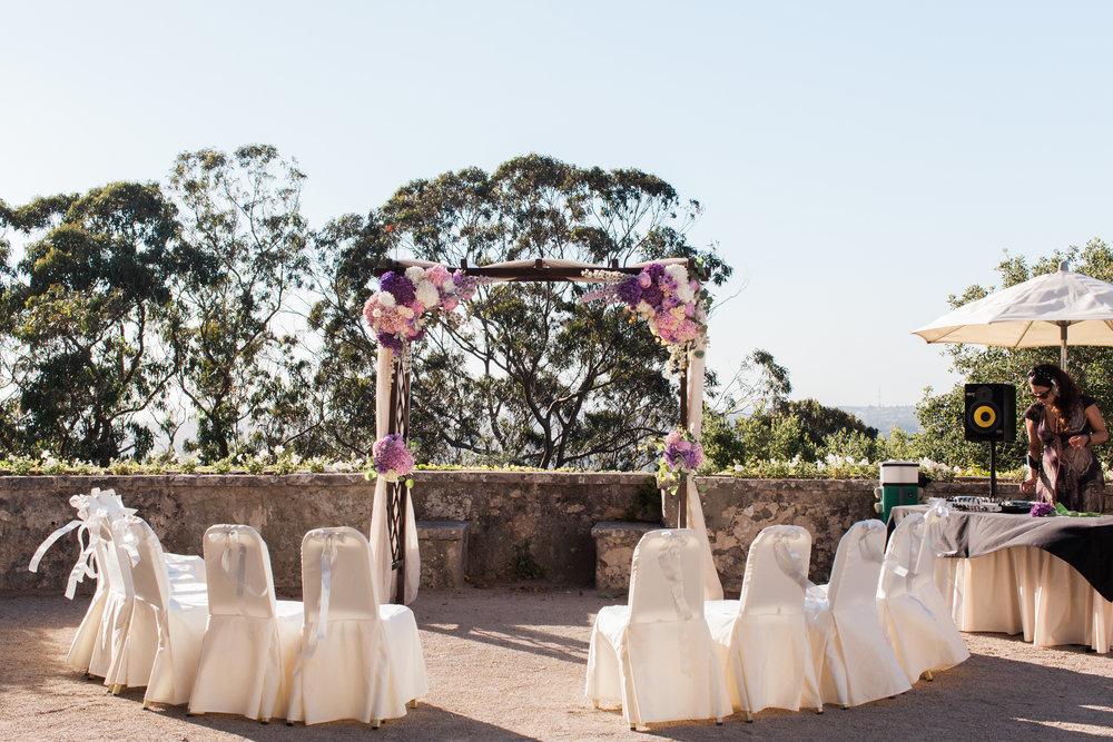 15 mariarao-wedding-palacio-seteais-78.jpg
