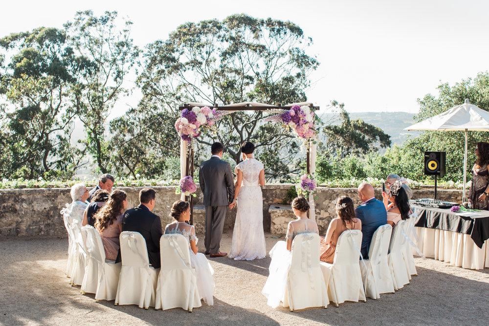 17 mariarao-wedding-palacio-seteais-107.jpg