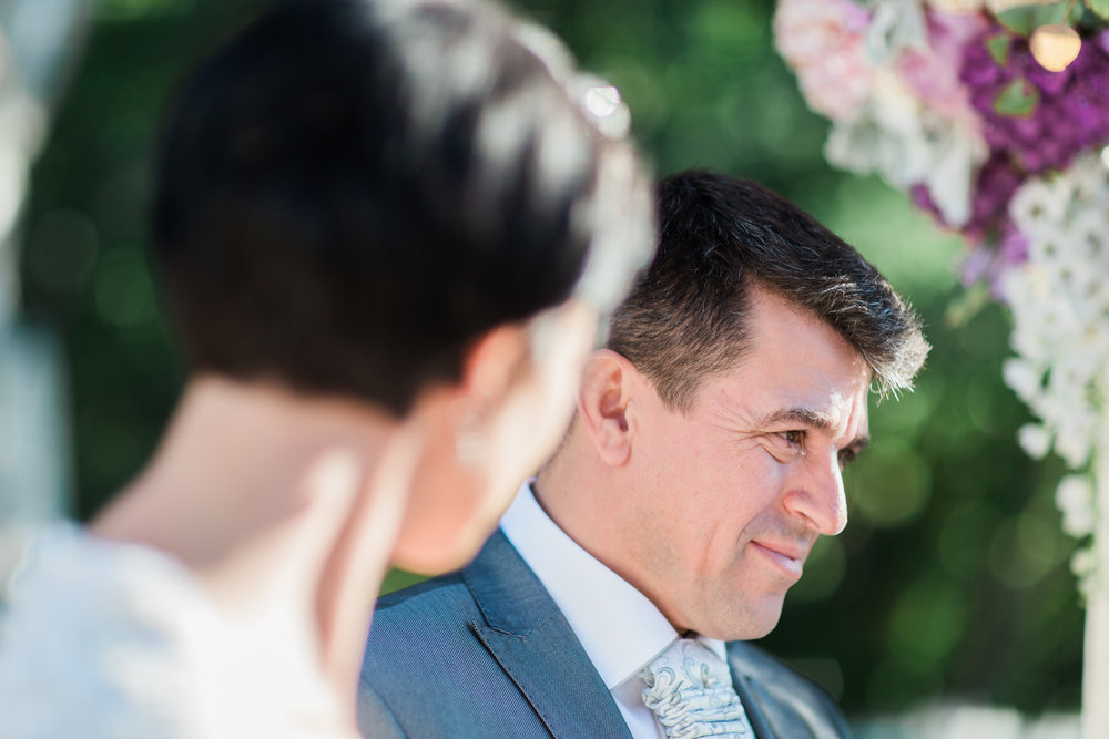 19 mariarao-wedding-palacio-seteais-116.jpg