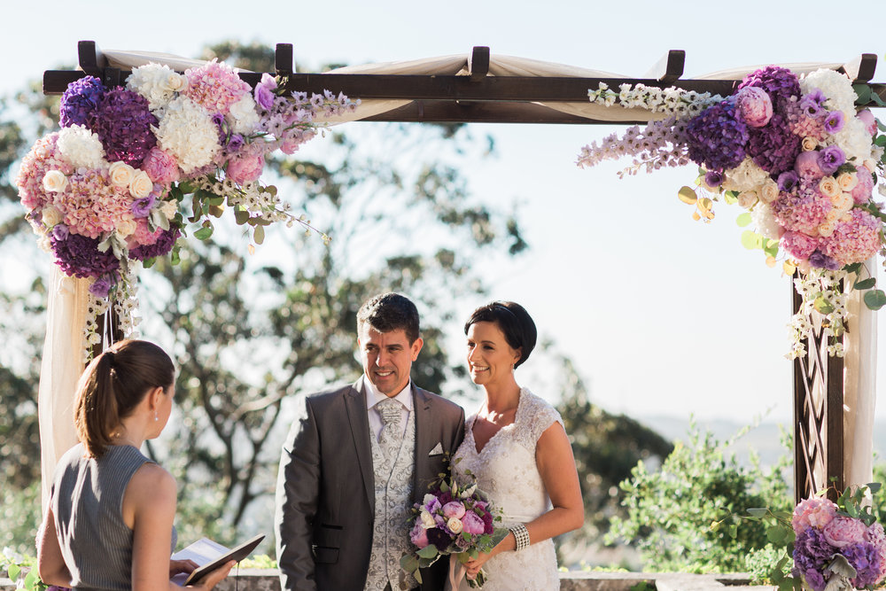 20 mariarao-wedding-palacio-seteais-130.jpg