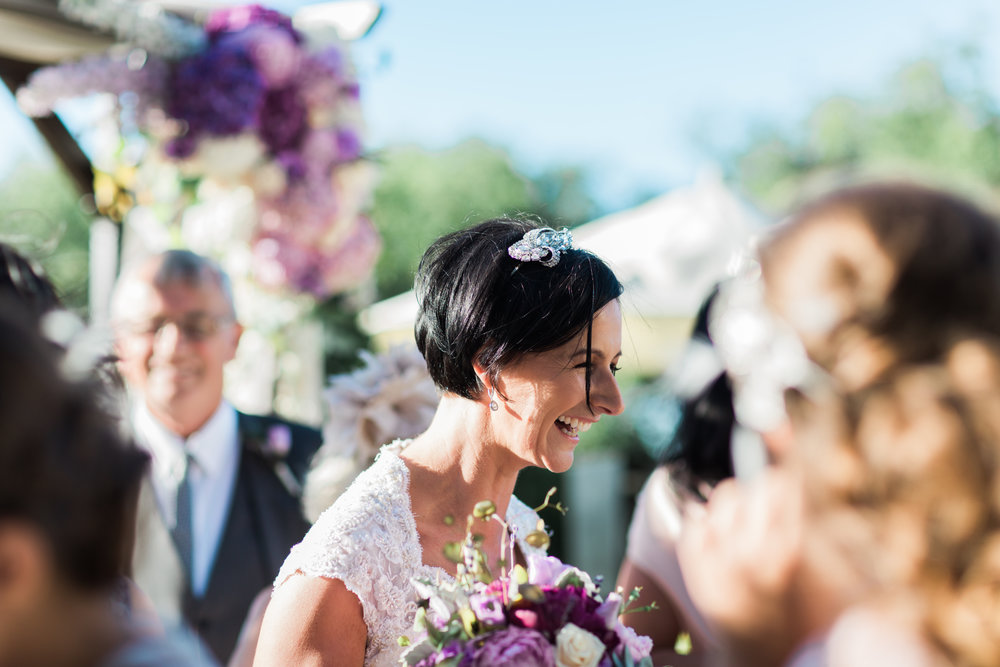28 mariarao-wedding-palacio-seteais-164.jpg